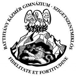 Batthyány Kázmér Gimnázium - Szigetszentmiklós
