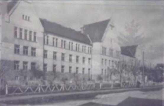 Salamon Erno 1897