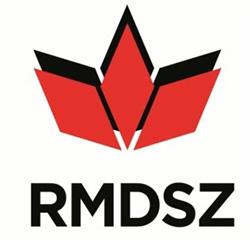 Román Magyar Demokrata Szövetség