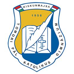 Dózsa György Gimnázium, Szakközépiskola és kollégium - Kiskunmajsa