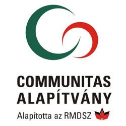 Communitas Alapítvány