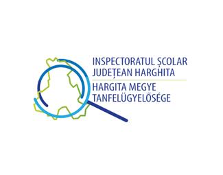 Hargita Megye Tanfelügyelősége