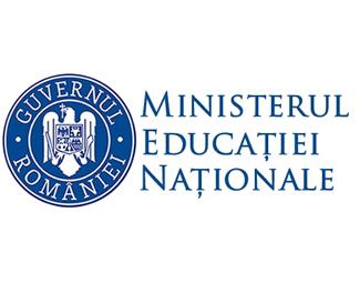 Tanügyminisztérium