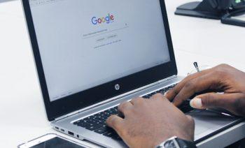 Online alapismeretek