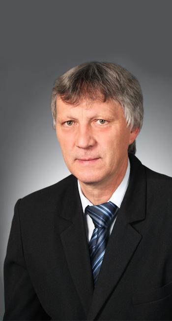 Lakatos Mihály, Salamon Ernő igazgató