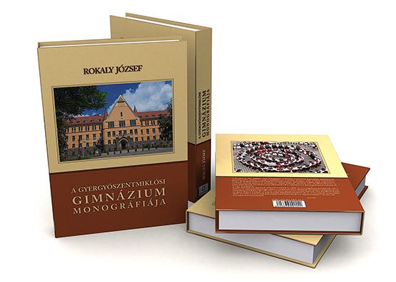 2008 Gyergyószentmiklósi Gimnázium Monográfiája